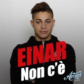 Einar - Non c'è artwork