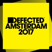 Defected Amsterdam 2017