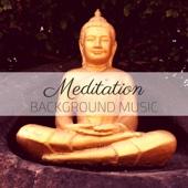 Zen Meditation - Buddha Zen artwork