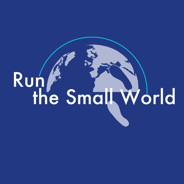 Run the Small World