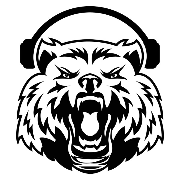 Bear Necessities - a podcast about the Coventry Bears