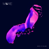 Who's To Blame - MÖWE