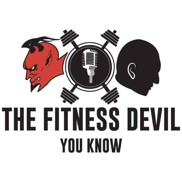 The Fitness Devil