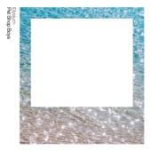 Elysium: Further Listening 2011-2012 (2017 Remastered Version) - Pet Shop Boys