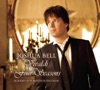 Joshua Bell & Academy of St. Martin in the Fields - Concerto In F Minor for Violin, String Orchestra and Continuo, Op. 8, No. 4, RV 297,