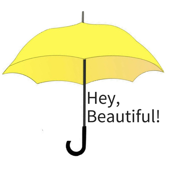 Hey, Beautiful! The HIMYM Podcast