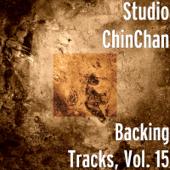 Backing Tracks, Vol. 15