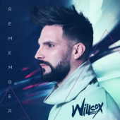 Remember (Radio Edit) - Willcox