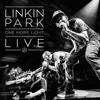 8. One More Light Live - LINKIN PARK