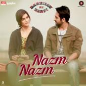 Nazm Nazm (From