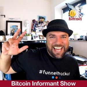 Bitcoin Informant - Tägliche Bitcoin & Krypto News