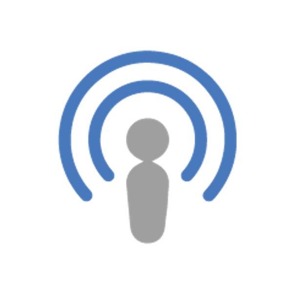 On the SPOT - Technology Podcast