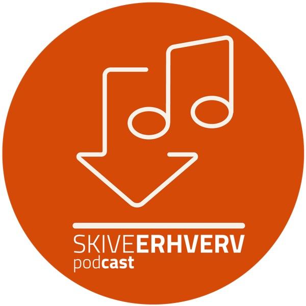 Skive Erhverv Podcast