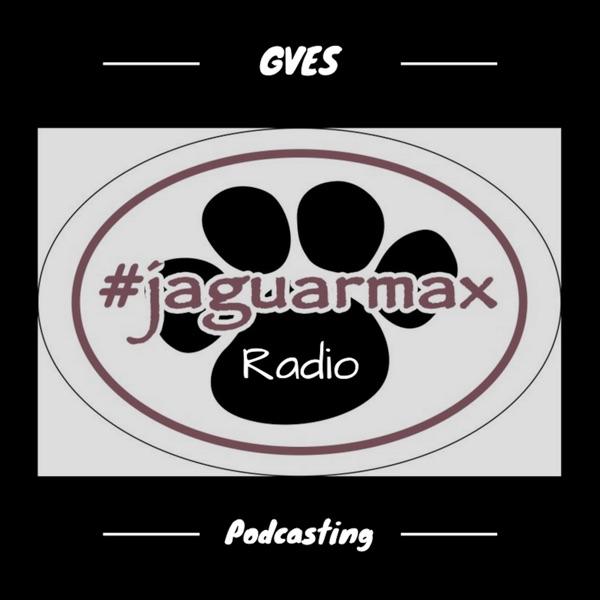 Jaguarmax Radio Podcast