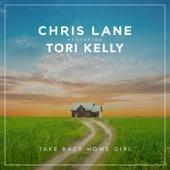 Take Back Home Girl (feat. Tori Kelly)
