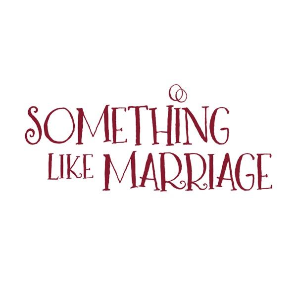 Something Like Marriage