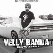 Velly Banda [Free mp3 Download songs and listen music]