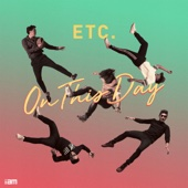 ETC. On This Day - EP - Etc.