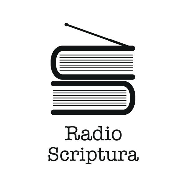 Radio Scriptura