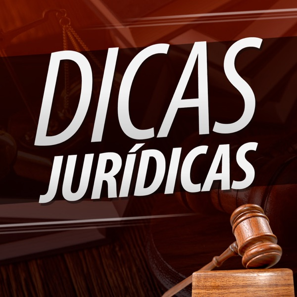 Dicas Jurídicas com Waldemar Ramos Junior