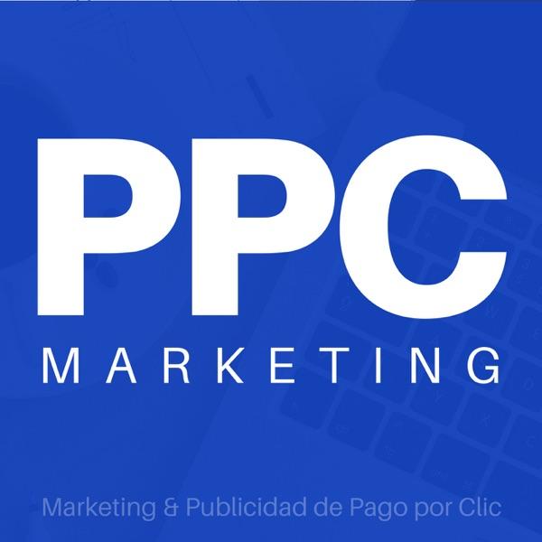 PPC Marketing | Estrategias de Posicionamiento Web