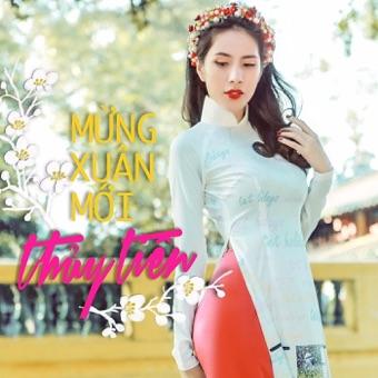 Mung Xuan Moi – Thuy Tien