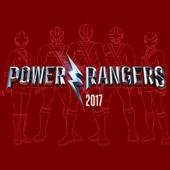 Power Rangers Dino Charge (Theme)