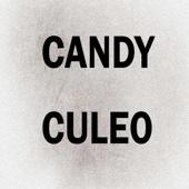 Candy Culeo