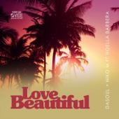 Love Beautiful - Single