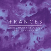 Don't Worry About Me (feat. Michele Bravi)