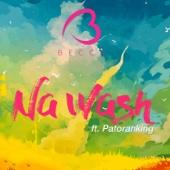 Becca - Na Wash (feat. Patroranking) artwork