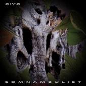 Somnambulist - Giyo