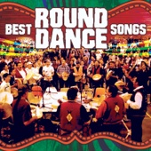Best Round Dance Songs - Various Artists
