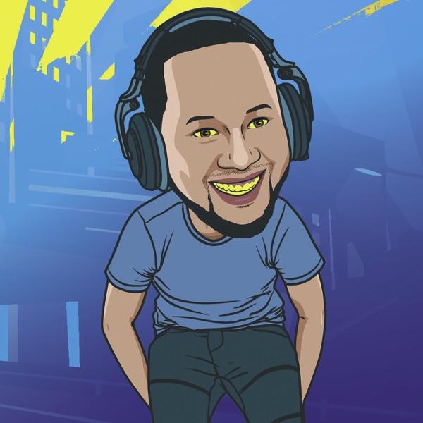 DJ Shaker HD