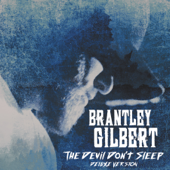 Download Brantley Gilbert - The Ones That Like Me