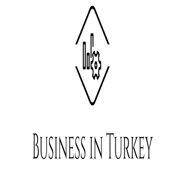 Business in Turkey - Ugen der gik i Tyrkiet