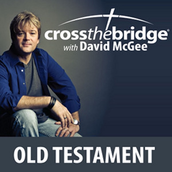 The Bridge Fellowship Old Testament