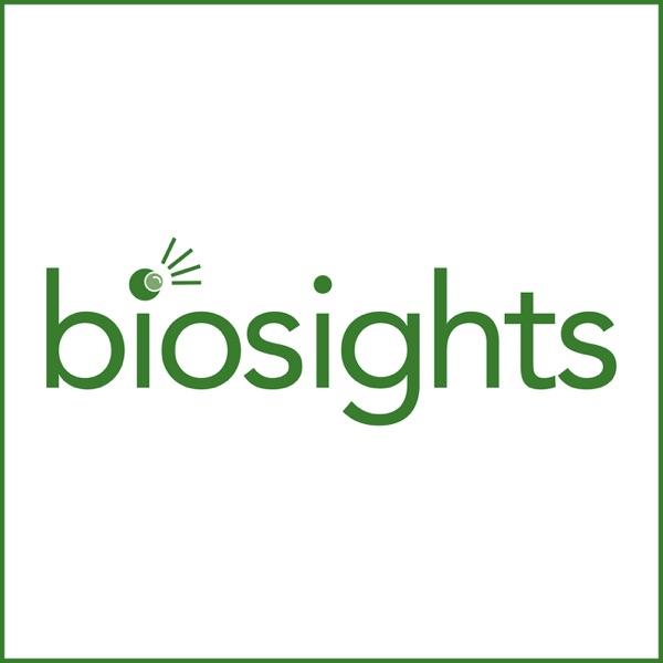 biosights