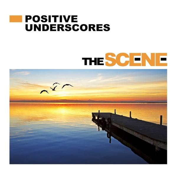 Positive Underscores | Ronald Mendelsohn