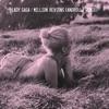 Million Reasons (Andrelli Remix) - Single, Lady Gaga