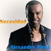 Cuando Acaba El Placer - Alex B