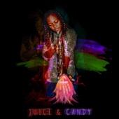 Download Arnetta Johnson  - Juice & Candy