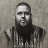 Skin (Wilkinson Remix) - Single, Rag'n'Bone Man