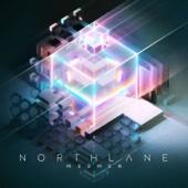 Northlane - Mesmer artwork
