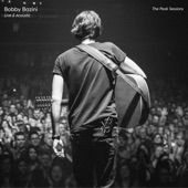 The Peak Sessions (Live & Acoustic) - EP