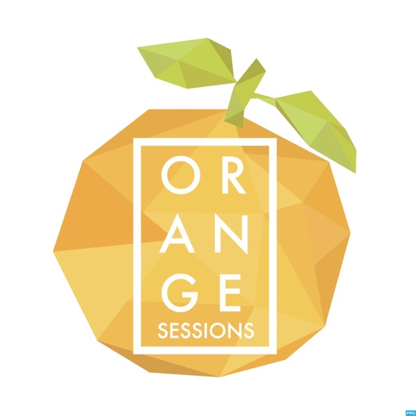 The Orange Sessions