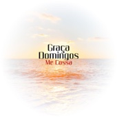 Graça Domingos - Me Cossa artwork