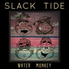 Buy Water Monkey by Slack Tide on iTunes (Reggae)