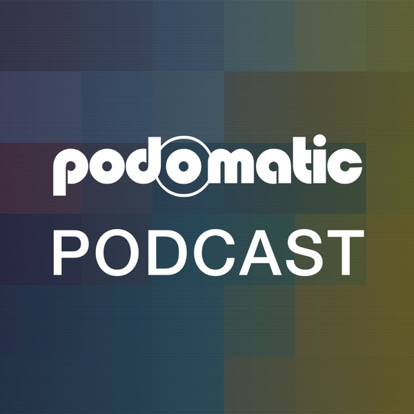 Zach's podcast