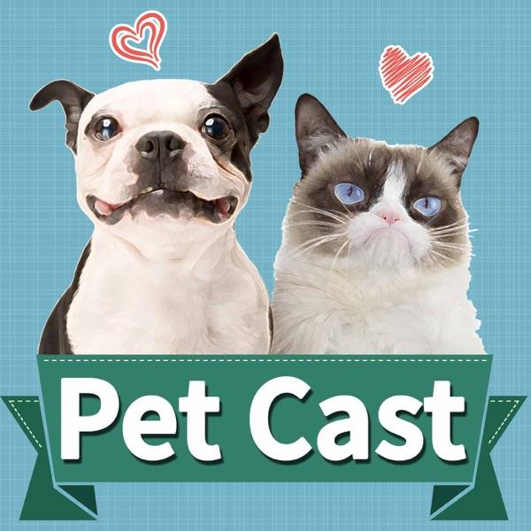 Pet Cast